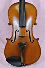 Feine Alte Schöne Französische Violine,fine Old  Violin!violon!Nur 5 Tage!