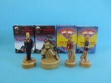WADE BATMAN TINY TREASURES COLLECTION SET COMICS, 1999 POPULAR W/BOX *MINT*