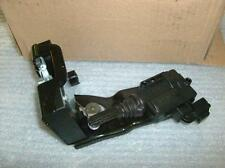 Ford Escape Rear Liftgate Latch Assembly Actuator New OEM Part 9L8Z 7843150 B