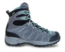 Scarpa R-Evolution GTX Backpacking Boot - Women's 39