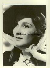 b1383 - Film Actress - Vivien Leigh - modern postcard