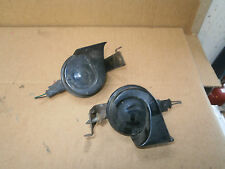 CHRYSLER PT CRUISER 2002-2004 PAIR OF HORNS