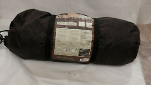 REI Half Dome 3 Season 2HC Tent NEW with tags