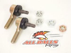 Testina di Direzione All Balls Quad Kawasaki 400 KFX 2004-2006 Nuovo
