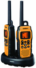 Uniden PMR 446 swpf - 2ck Walkie Talkies