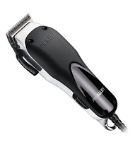 Andis 69110 ProAlloy Adjustable Blade Clipper 220-240 Volts 50Hz Export Only