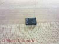 National Semiconductor LF353N Integrated Circuit (Pack of 3)