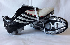 Adidas Predator Absolado TRX FG football shoes soccer size US 6 UK 5.5 EU 38 2/3