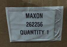 Maxon 262256 OEM GPT Complete Power Unit S203T-3794 S204T-4587  S204T-4588