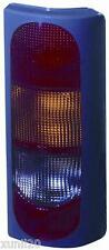 RENAULT EXPRESS FANALE POSTERIORE SINISTRO REAR LAMP 09/1994->04/1998