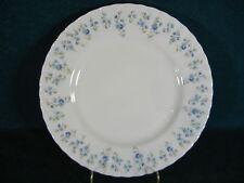 Royal Albert Memory Lane Salad Plate(s)