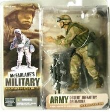 """1//6th Soldier Scene Accessories Bjd Miniature LCD TV Model for 12/"""" Action Doll"""