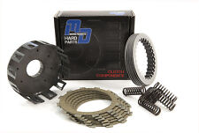 MDR Complete Clutch Kit inc.Basket,Plates & Springs Honda CRF 450 (04-ON) HCCK6