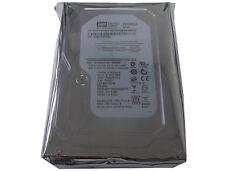 """WD (WD3200AVJS) 320GB 8MB 7200RPM 3.5"""" SATA2 Desktop Hard Drive -PC/Mac/CCT"""