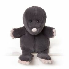 Florence the Mole Medium Soft Toy