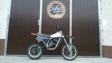 Oldtimer Yamaha YZ 80 Kinder-Cross Motocross Enduro Supermoto 125 250 Minibike