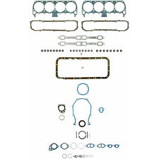 Sealed Power 260-1001 BB Mopar Engine Gasket Kit 383 400 440 Dodge Plymouth B/RB