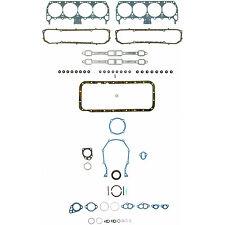 Sealed Power Engine Overhaul Gasket Set BB Chrysler 361 383 400 413 440 Mopar