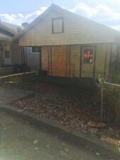 FIX & FLIP HOUSE - INVESTOR SPECIAL - CHARLESTON WV - REAL ESTATE - NO RESERVE!