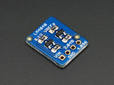 Adafruit Precision LM4040 Voltage Reference Breakout 2.048V & 4.096V Multimeter