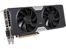 eVGA NVIDIA GeForce GTX 780 Ti (3072 MB) (03GP42884KR) Graphics Card