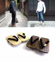 Details about  /Japanese Jinbei Two Piece Summer Clothing Fan BambooBasket Set 06 Japan Tracking