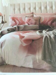 Ted Baker Porcelain Rose Standard cushion in original packaging
