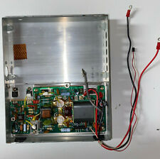 Yaesu FT-1000MP PA module, pulled from a working rig, 100W output
