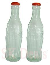 COOL COLA MONEY SAVING BOTTLE LARGE BANK COIN NOVELTY COKE 30cm