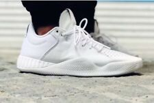finest selection f948a 0f15f Adidas Men s Originals Tubular Instinct Low Size 10 Shoes Sneakers BY3158  White