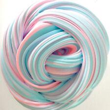Fluffy Fluff Floam Slime Schleim für Stressabbau bunt - Deutschland