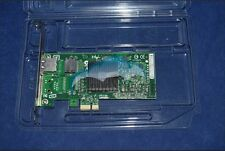 EXPI9400PT INTEL/DELL PRO/1000 PT SERVER ADAPTER PCI EXPRESS