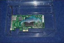 EXPI9400PT INTEL/DELL PRO/1000 PT SERVER ADAPTER PCI EXPRESS