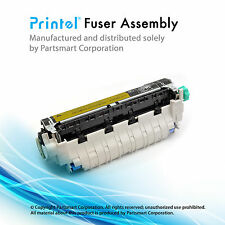 HP4250 HP4350 Fuser Assembly (110V) Purchase RM1-1082-000 by Printel (Refurbi...