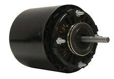 """Fasco D469 3.9"""" Refrigeration Motor 1/12 HP"""