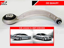 FOR JAGUAR XJ X351 2009- FRONT SUSPENSION LOWER WISHBONE CONTROL CURVED ARM