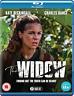 Widow Bluray (UK IMPORT) BLU-RAY NEW