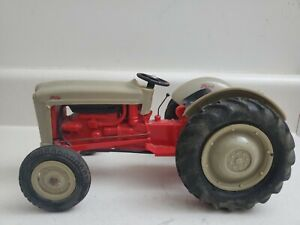 FORD NAA 1/12 Product Miniatures 1950's