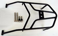 CRF250L CRF250M CRF250RL RALLY 'NEW'  RACK REAR  12-17 H2C  BY HONDA REG DELIV