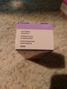 Mary Kay TimeWise Age-Fighting Moisturizer Combination To Oily Skin 3 oz 026926