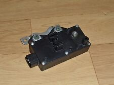 YAMAHA YZF R6 (2CO) OEM EXHAUST SERVO CONTROL MOTOR *LOW MILEAGE* 2006-2007