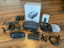 DJI Mavic Air - Nearly New Condition - Two batteries - DJI Care Refresh Coverage