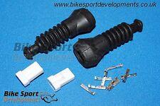 Ducati 959_1199_1299 electronic fork connector repair kit