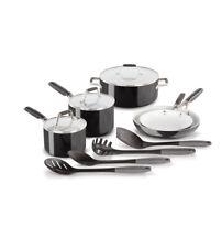 Calphalon Select 12 Pc Ceramic Cookware Set