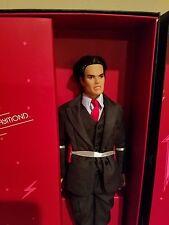 Integrity Toys Eric Raymond Jem & The Holograms Doll Nib