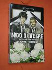 NIDO DI VESPE- volume unico- DI:KAZUYA MINEKURA- MANGA GOEN -NUOVO-go en