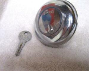 32-34-36-38-41 CHEVY-BUICK-CADILLAC-PACKARD-DODGE-OLDS-CHRYSLER-WILLYS-GAS CAP