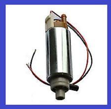 Pompe à essence Chrysler Voyager 2.4 - 3.3 - 3.8
