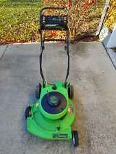Lawn Boy 2 Cycle Mower