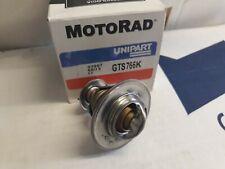 Thermostat for Honda Accord Civic Concerto CRX Prelude CR-V Mitsubishi 3000 GT